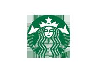 Starbuck Oke